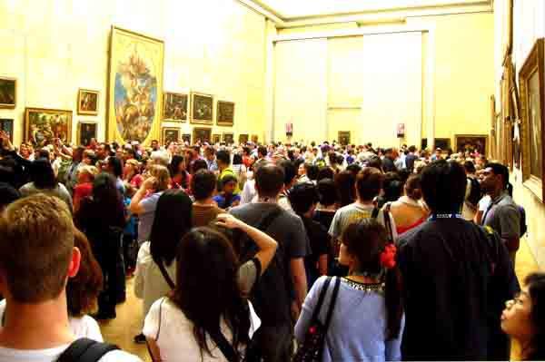 Paris_le Louvre-_2673.jpg