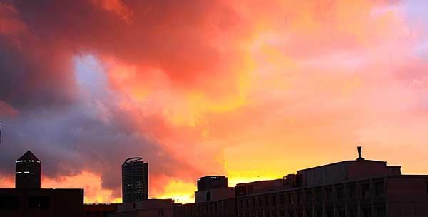 blog - crépuscule- juin 2011.jpg