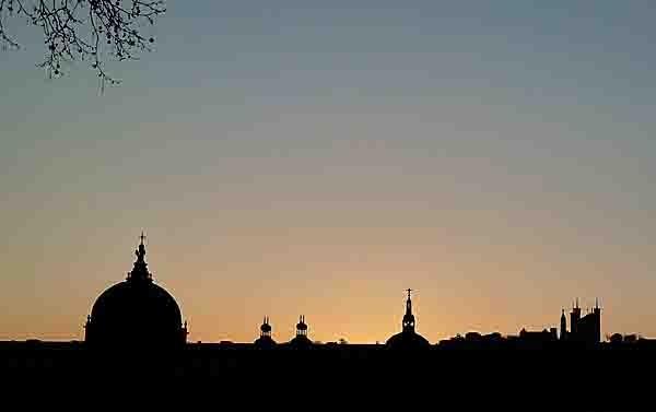 blog - Lyon - crépuscule - P1000564.jpg