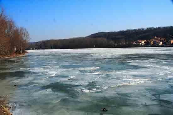 la glace sur la saône - 0013.jpg