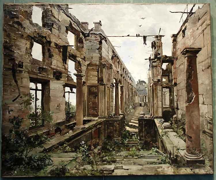 Lansyer_ruines de la C des comptes_1886_0973.jpg