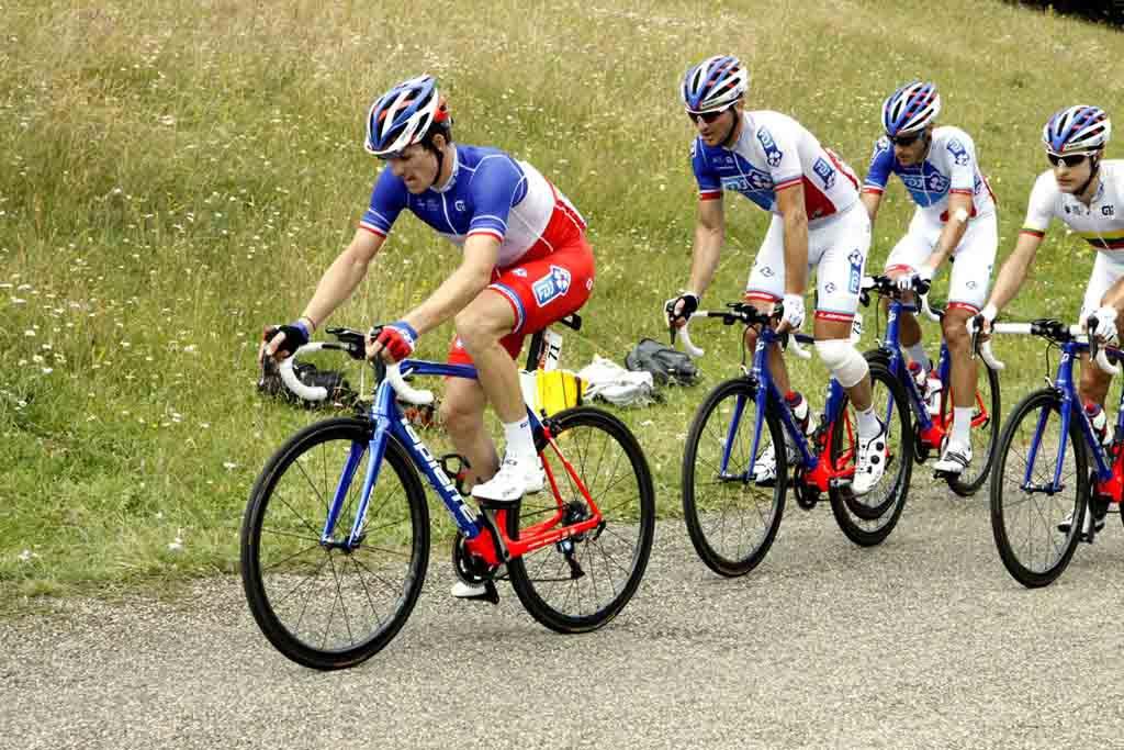 Tour de France 2017- col de la Biche_Arnaud Demare_4582.jpg