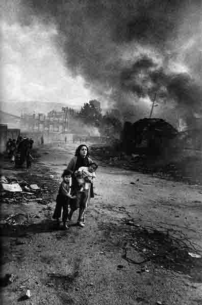 Liban 1976.jpg