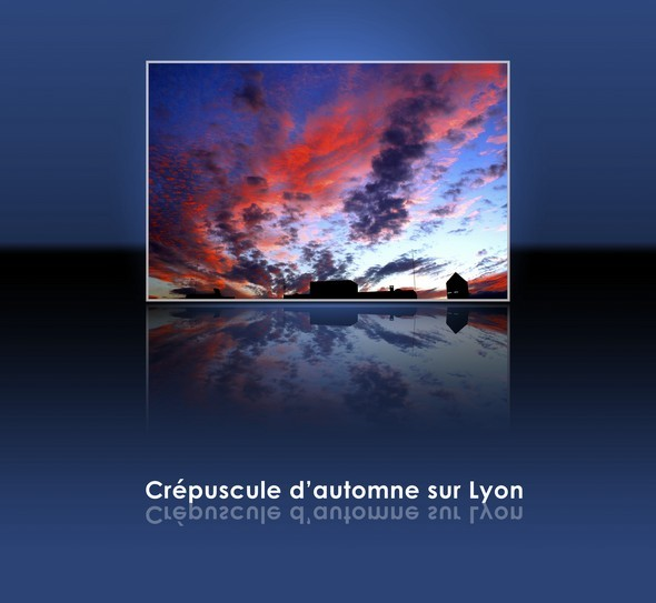 crépuscule sur Lyon.jpg