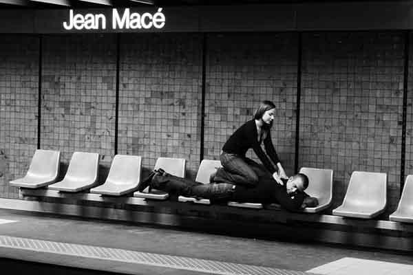Metro_Lyon-01-Jean_Mace.jpg