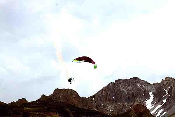 parapenta acrobatique_9313.jpg
