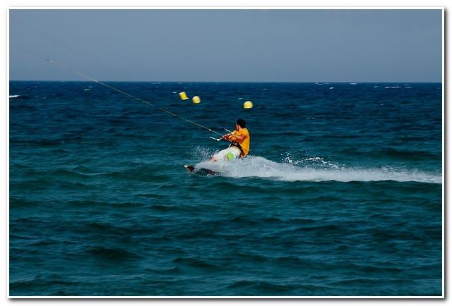 kitsurf_018.jpg