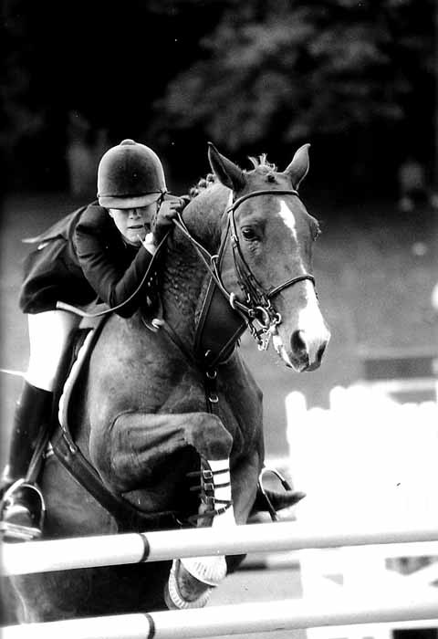 1997_CSIO junior de Reims_1.jpg