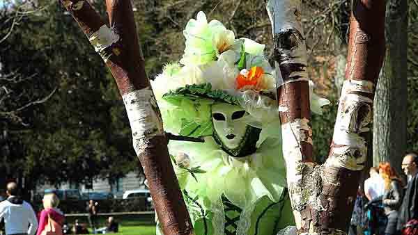 Carnaval vénitien d'Annecy_2.jpg