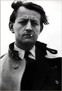 tabac Malraux portrait.jpg