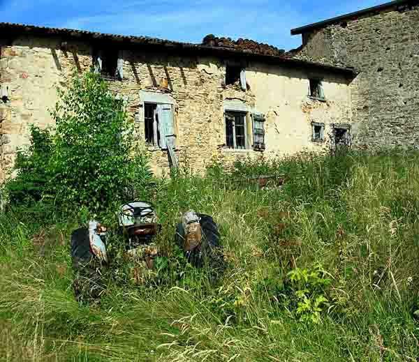 vieille ferme -1721.jpg