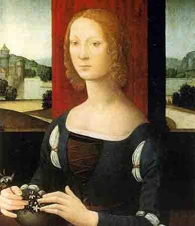 Catherine-Sforza--Lorenzo-di-Credi.jpg
