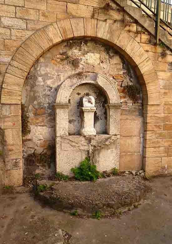 blog vieille fontaine  - 575.jpg