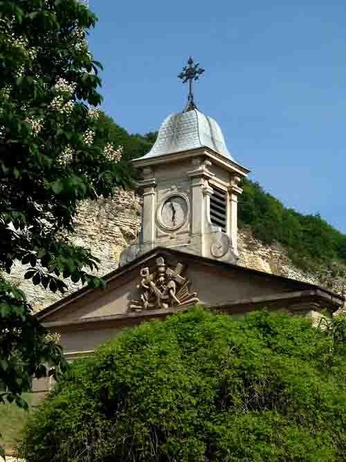 blog - Chapelle - Albigny - 935.jpg