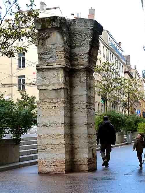 blog - Couvent des Carmes  à Lyon - P1000954.jpg
