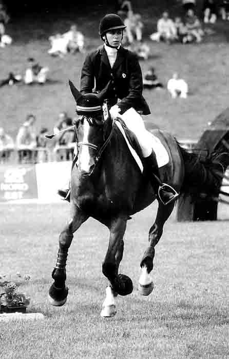 1997_CSIO junior de Reims_3.jpg