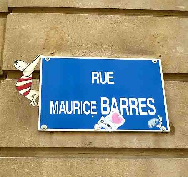 657-rue maurice barrès - Nancy.jpg