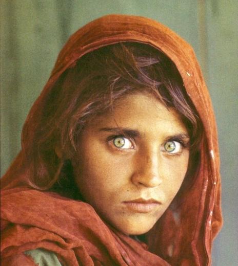 mac curry - afghane aux yeux verts-2.jpg