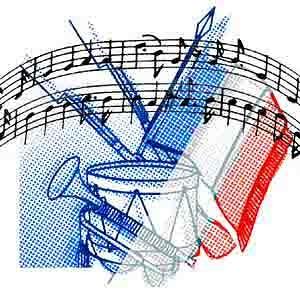 marseillaise tambour.jpg