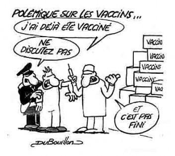dubouillon vaccin.jpg