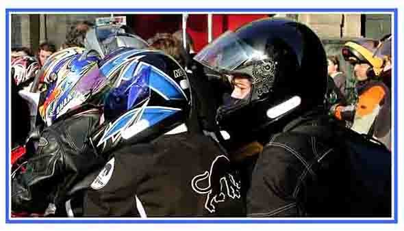 blog casques motos - 651.jpg