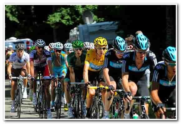 blog - maillot jaune.jpg