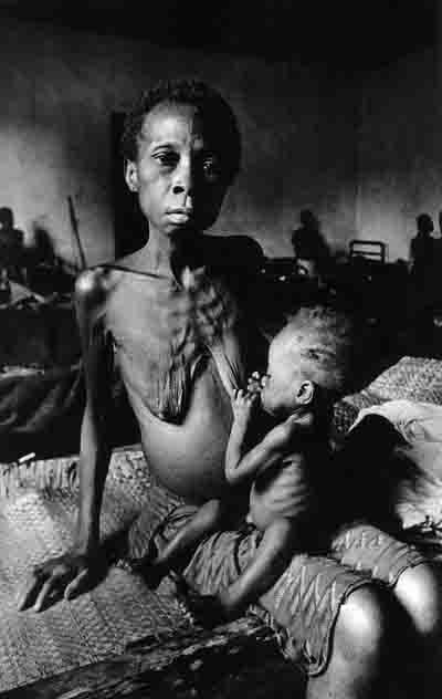 famine au Biafra 1968.jpg