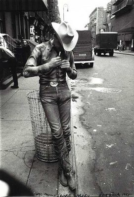 Copie de Robert Frank - rodeo 1955 - New York.jpg