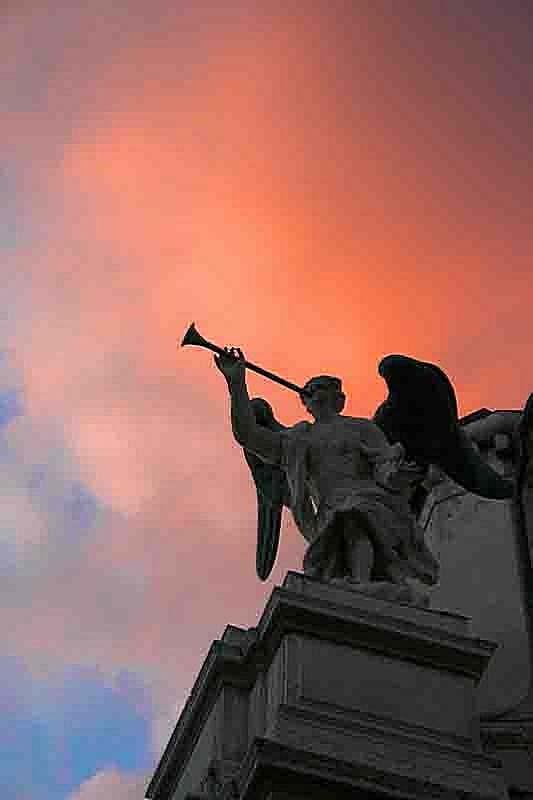 7712 - l'ange de San Zobenigo.jpg