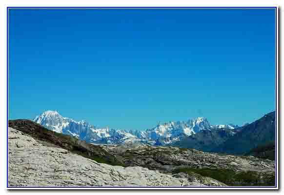 le massif du Mont Blanc versant italien_9689.jpg
