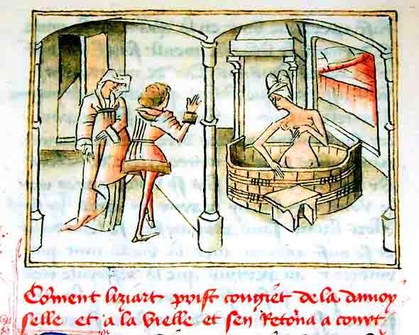 Gavre - miniature du maitre de Wavrin - 0136.jpg