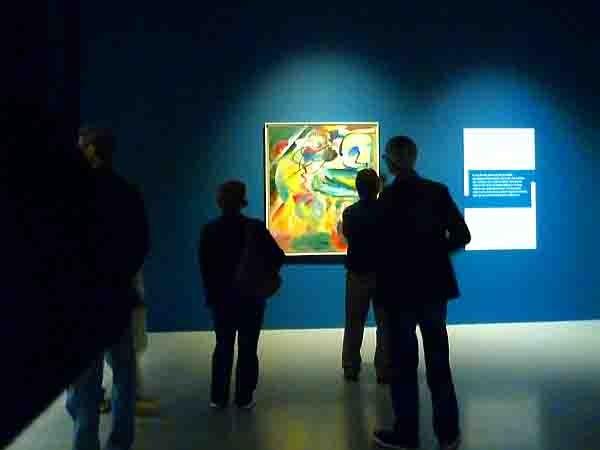 Kandinsky_Tableau avec cercle _1911.jpg