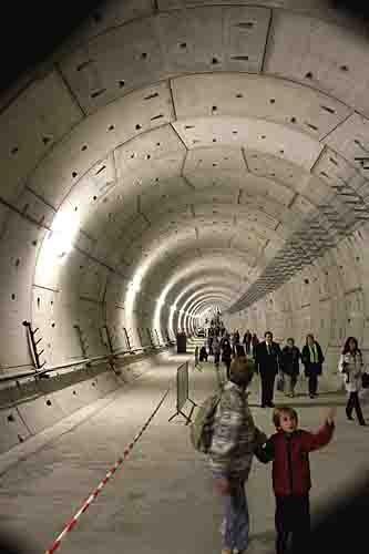 tunnel vue vers l'arrière.jpg