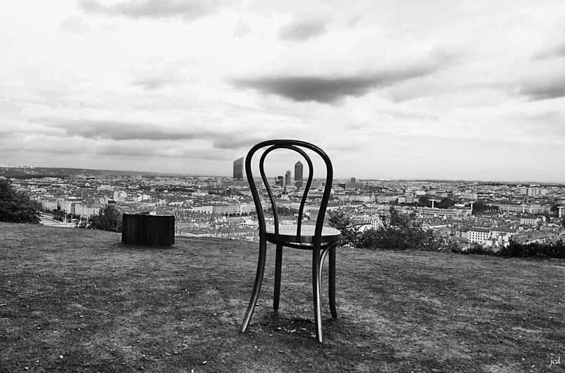 Lyon vu de St Just__9881_ b&w.jpg