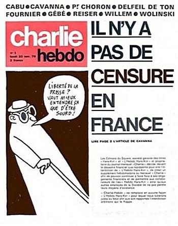 charlie presse.jpg