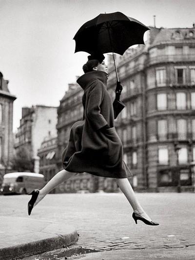 Carmen  -Paris 1957.jpg