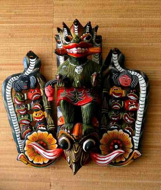 blog-masques Sri Lanka.jpg