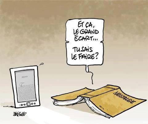livre ou tablette.jpg