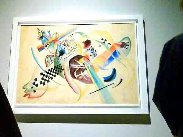 Kandinsky_Fuga-1914.jpg