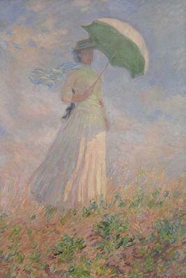 _femme-ombrelle-gauche.JPG