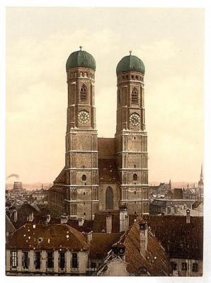 La Frauenkirsche à Munich.jpg