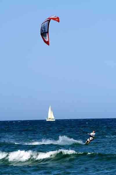 5268 - kit surf.jpg