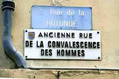 5376 - rue en Arles.jpg