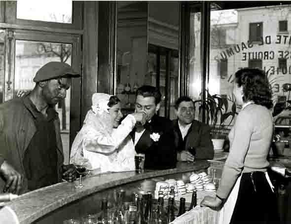 Doisneau (1912-1994) - 1948.jpg