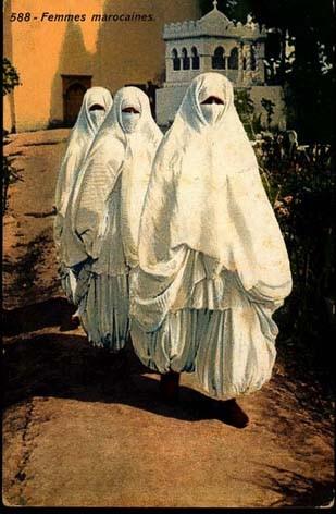 588_FEMMES_MAROCAINES.jpg