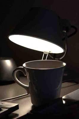 café du soir.jpg