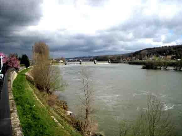 blog - La Saône  en mars - 1493.jpg