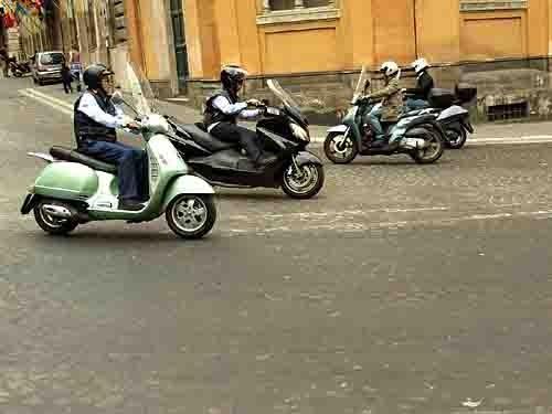 9118 - scooters blog.jpg