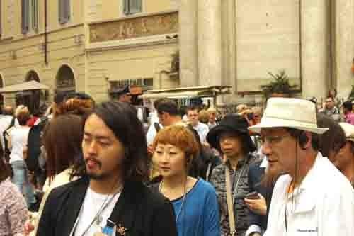 9086 japonais blog.jpg