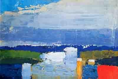 de stael. paysage bleu et blanc.jpg